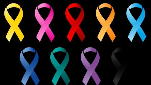 За пять лет более 23 тысяч саратовцев умерли от рака