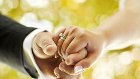 Выходец из Азербайджана женился на россиянке ради гражданства