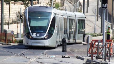 Деньги на скоростной трамвай в Саратове могут выделить уже в этом году