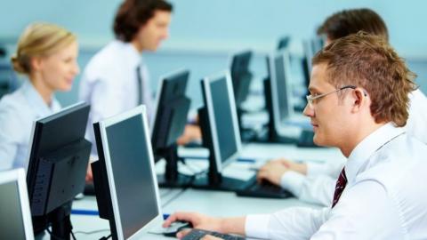 Почти три тысячи саратовцев попытались сдать онлайн-экзамен по финансовой грамотности
