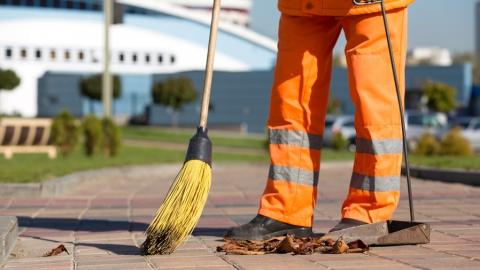 С начала года 17 управляющих компаний лишились лицензий в Саратовской области