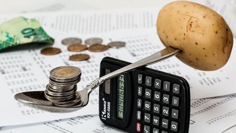 Правительство Саратовской области берет кредитов на четыре миллиарда рублей