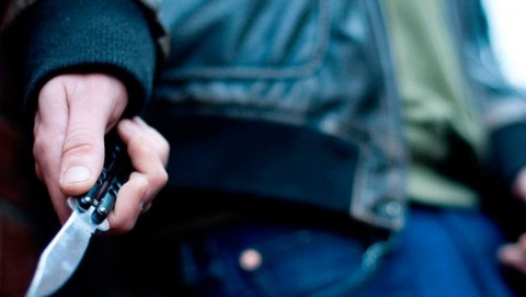 18-летнему убийце из Вольска вынесли приговор