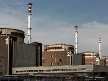 Первый энергоблок Балаковской АЭС снова запущен