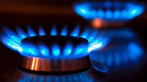 Для жителей Саратовской области увеличили цены на газ