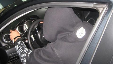 Водительских прав в этом году лишились 1509 саратовских автолюбителей