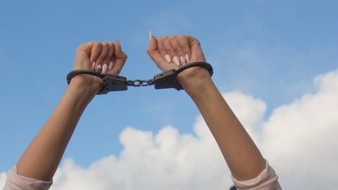 Мать, которую обвиняют в попытке детоубийства, предстанет перед судом