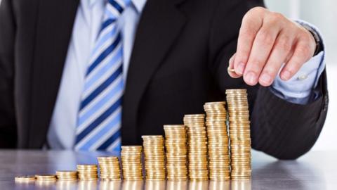 Эксперты присвоили Саратовской области стабильный инвестиционный рейтинг