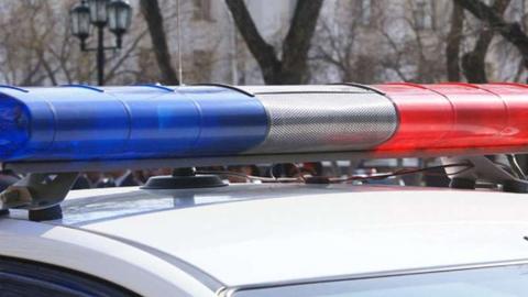 Два саратовских водителя заплатят по 500 рублей