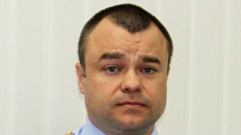 Начальник управления миграции ГУ МВД выйдет на «прямую линию»