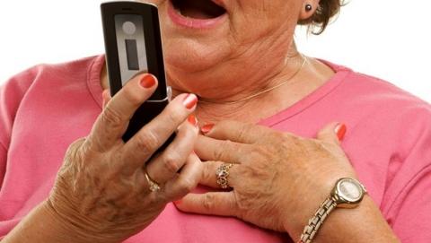 Мошенники научились имитировать звонки жертвам с официальных телефонов банков