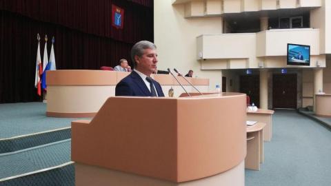 На улице Шехурдина начнут строить онкологический центр