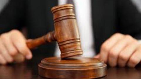 В июне суд взыскал с УК в пользу ООО «КВС» более двух миллионов рублей
