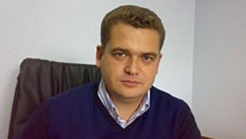 Иван Таран заплатит штраф в 250 тысяч рублей