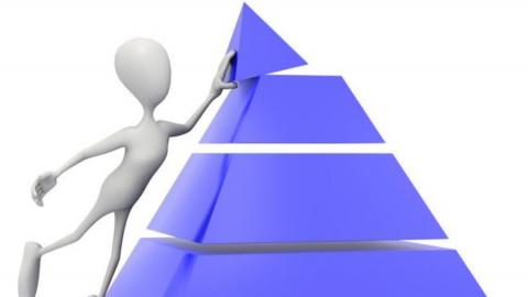 МВД России: в Саратовской области работал филиал крупной финансовой пирамиды, зарегистрированной в офшоре