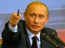 Радаев встретится с Путиным в Улан-Удэ