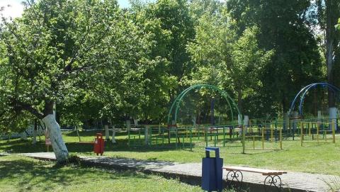 31 тысяча детей отдохнули в первую летнюю оздоровительную смену