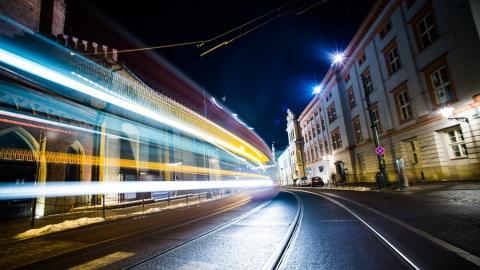 Скоростной трамвай в Саратове будет разгоняться до 80 километров в час