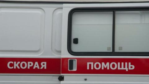 Два молодых водителя отправили своих пассажиров в больницу