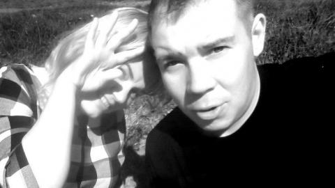 Пропал 34-летний житель Саратова Константин Сверлов