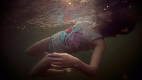 Маленькая девочка утонула в бассейне. Возбуждено уголовное дело