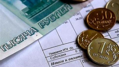 Долги социальной сферы в Энгельсе достигли 40 миллионов рублей