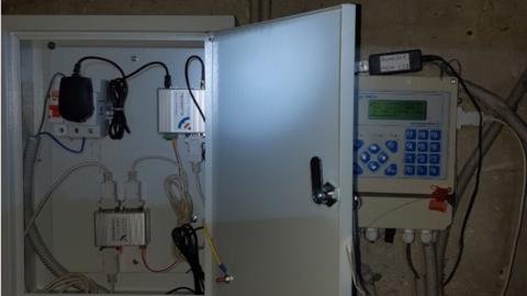 Энергетики установили более 460 «умных счетчиков» в Саратове и Балакове