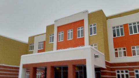 Перспективной саратовской школе нужен директор
