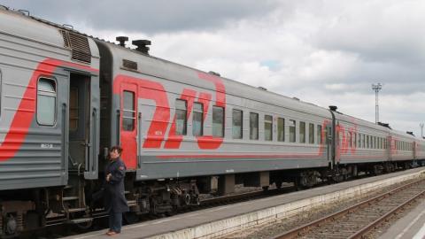 Саратовцы хотят переехать в Москву, Санкт-Петербург, Новую Зеландию или аниме