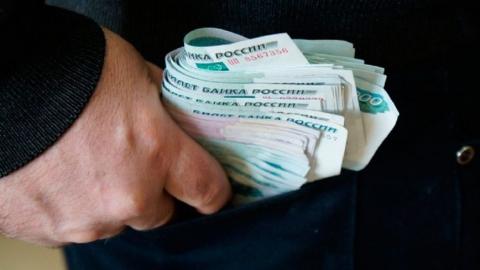 Неисправимого рецидивиста поймали на краже денег из цветочного магазина