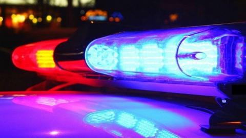 Сбивший полицейского водитель получил год колонии