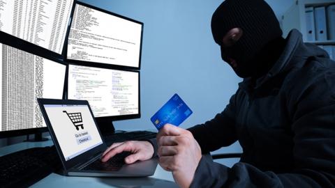 Телефонные мошенники придумали новые схемы обмана обывателей