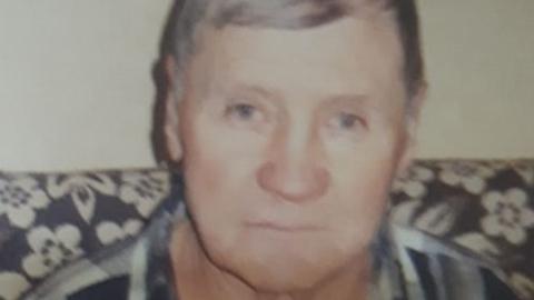 Пользователи соцсетей заявляют, что видели пропавшего 83-летнего балаковца