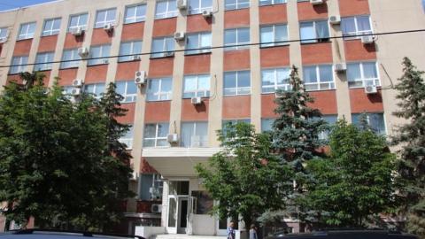 В правительстве области появится комитет по реализации инвестиционных проектов в строительстве