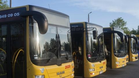 Конкурс за право возить пассажиров в аэропорт «Гагарин» приостановлен