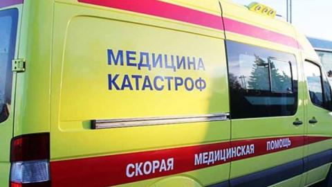 На ночном пожаре в Саратове пострадало еще четыре человека