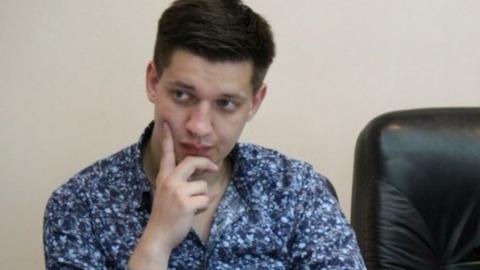 «Единороссы» выдвинули в Саратовскую городскую думу Александра Бондаренко
