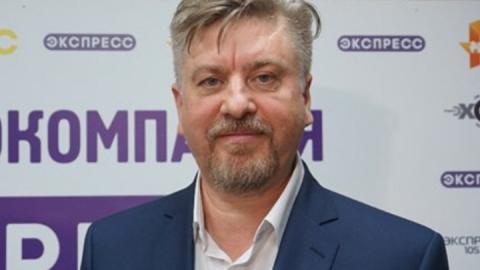 Один саратовец сменил другого на посту руководителя пензенского телеканала