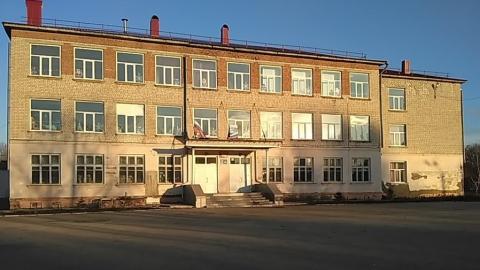 Балаковскую школу после публикации Saratovnews пообещали отремонтировать