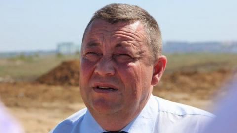 Бывший заместитель областного министра природных ресурсов отделался штрафом