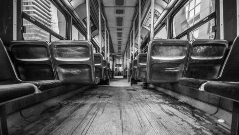 Чиновники обнародовали будущий маршрут саратовского скоростного трамвая