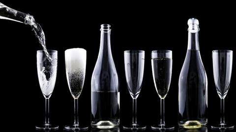 Российские вина и коньяки могут резко подорожать с 2020 года