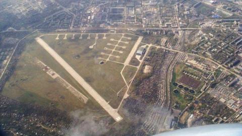 Панков: Чьи-то информационные вбросы не остановят возвращение имущества САЗ