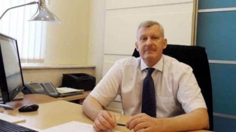 Экс-директора «Тролзы» оставили под домашним арестом еще на два месяца