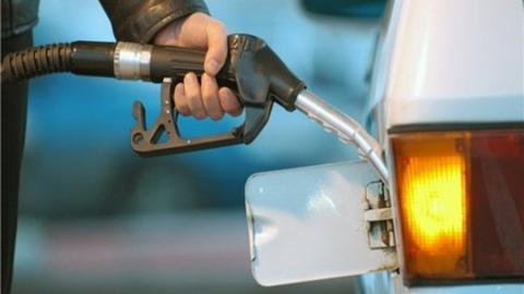 Цены на бензин в Саратовской области ниже среднероссийских