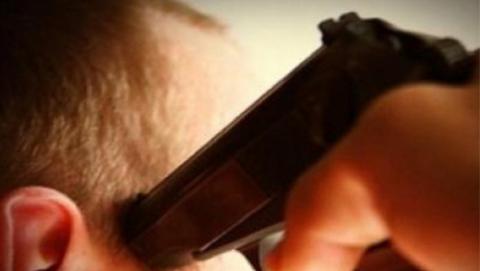В Энгельсском районе охранник мясокомбината убит во время разбойного нападения