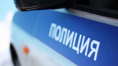 Вооруженный налет на мясокомбинат. Ситуация - на особом контроле начальника ГУ МВД по Саратовской области