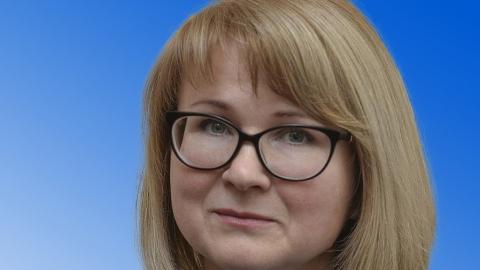 Радаев назначил нового регионального министра
