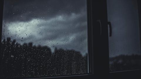 В Саратовской области - дожди с грозами