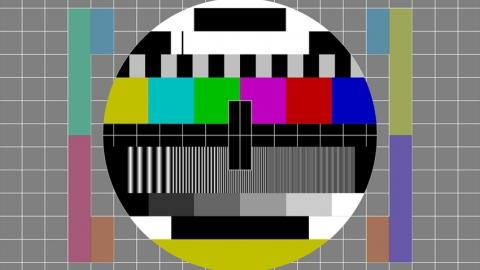 В Саратове и окрестностях на половину суток отключат цифровое телевидение